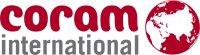 coram international