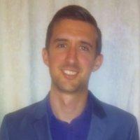 Our staff: Stewart MacLachlan, Coram Children's Legal Centre