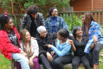 Youth Rights Trainers