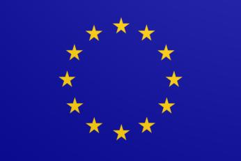 EU CONNECT project