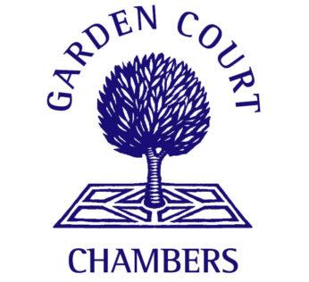 EU CONNECT - Garden Court