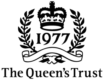 Youth rights trainers - the Queen's Trust