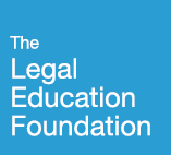 Youth rights trainers - the Legal Education Foundation