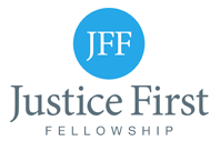 Justice First Fellow